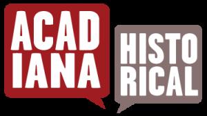 Acadiana-logo-300x168