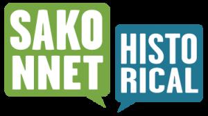 Sakonnet_logo-300x168