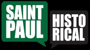 St Paul_logo-300x168
